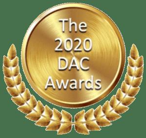 DAC Awards Nominations
